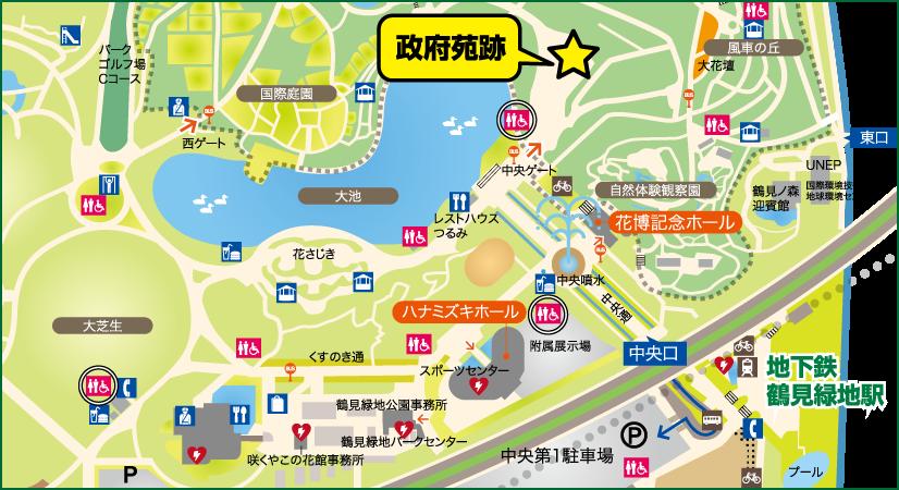 accessmap2